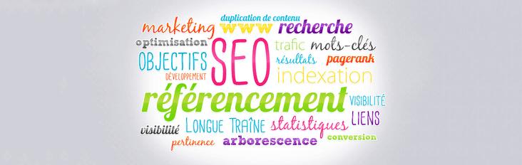 Optimiser son référencement On-Page