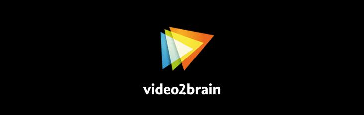 Découvrez les formations Video2Brain!