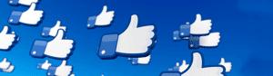 Comment gagner des «J'aime» facilement sur votre page Facebook!